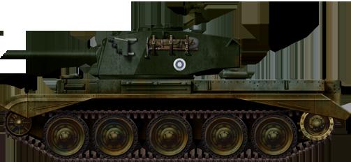 503x232 finnish charioteer tank destroyer afv tank destroyer, armored