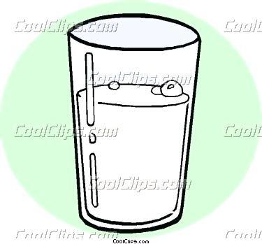 375x349 milk drawing glass of milk panda milk drawing png