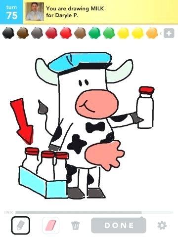 360x480 milk drawing more milk drawings milk drawing images