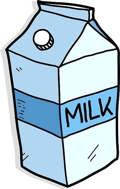 388x612 milk carton clip art milk carton clipart