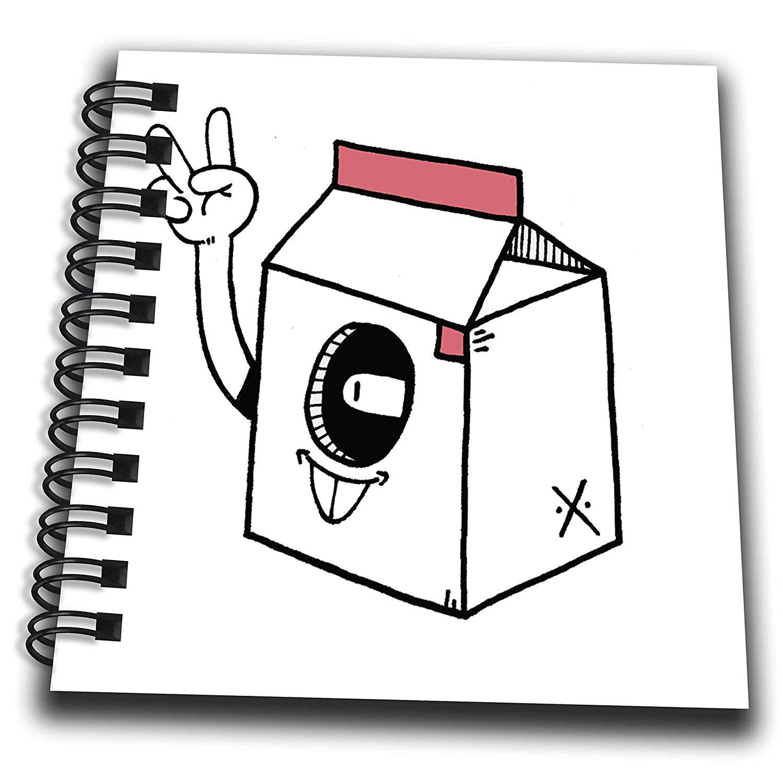 1500x1500 milk originals