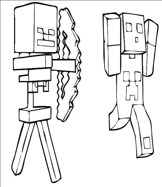 563x650 Online Coloring Pages Coloring