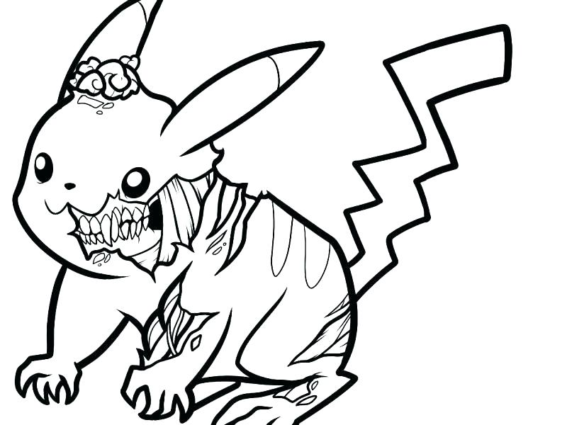 800x600 zombie pigman coloring pages zombie coloring pages zombie coloring