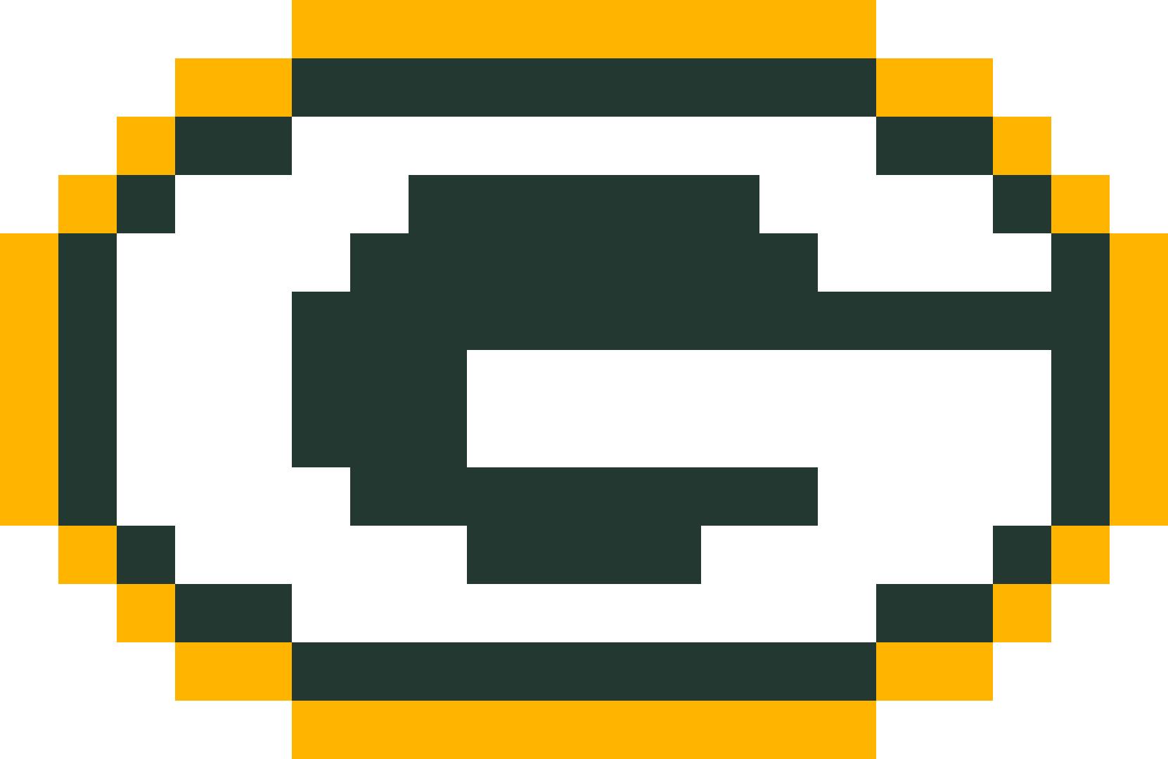 Minecraft Logo Drawing | Free download best Minecraft Logo