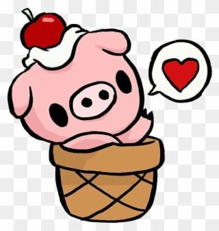 320x337 My Guniea Pig Drawing
