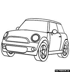 235x240 amazing mini cooper images cars, cool cars, mini cooper s