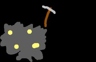 335x218 Idle Mining Tycoon Tynker