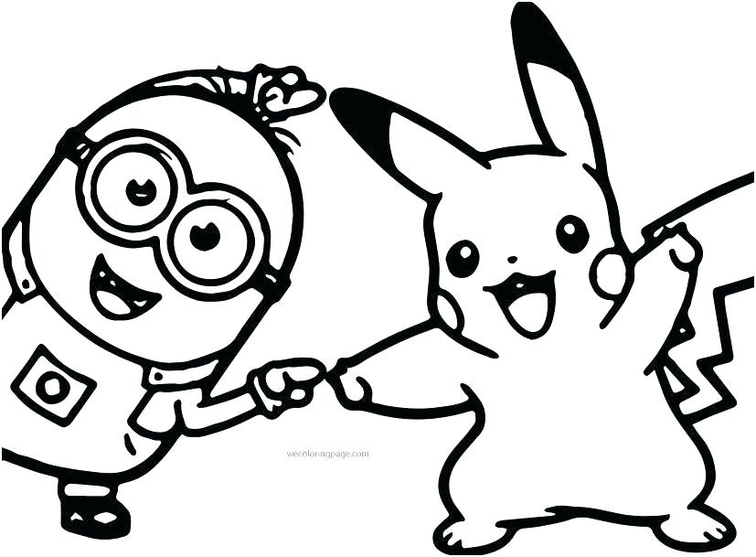 photo relating to Minions Printable Coloring Pages referred to as Assortment of Minion clipart Free of charge down load suitable Minion