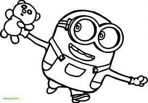 300x210 bob the minion drawings how to draw bob the minion easy stepstep