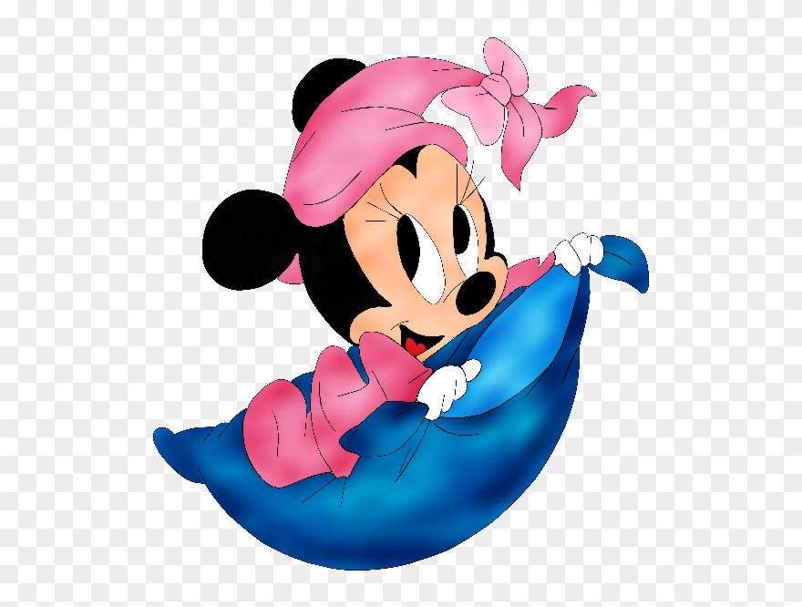 880x666 minnie mouse bedding, mickey mouse, minnie mouse cartoons