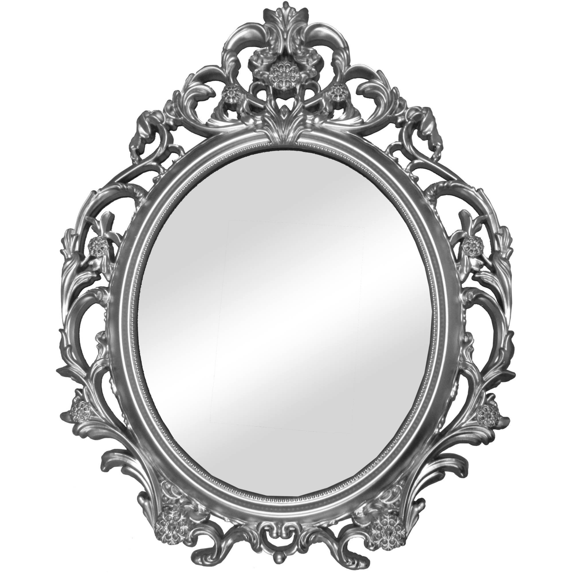 2000x2000 Mirror Drawing Gothic For Free Download