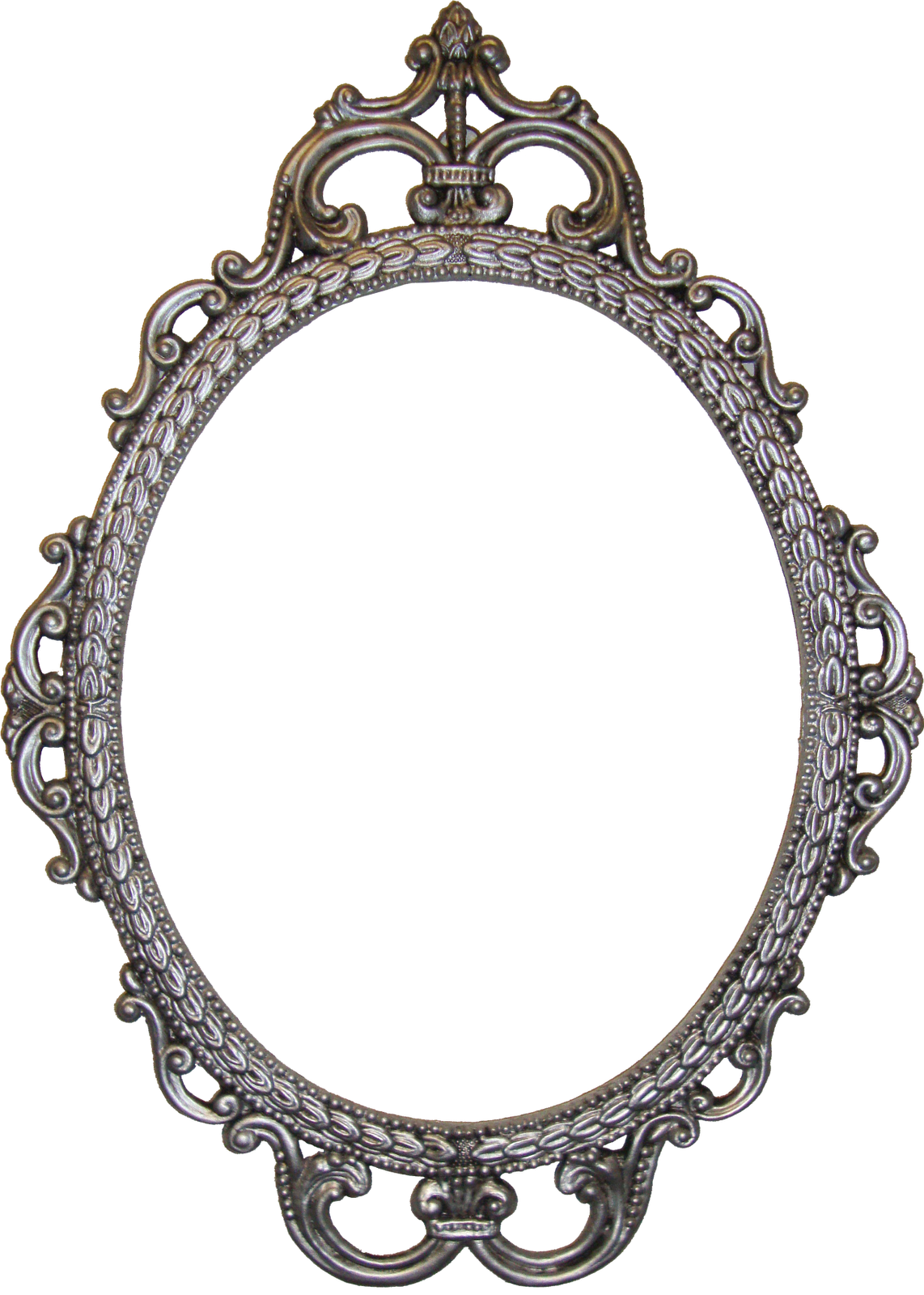 1142x1600 Mirror Drawing Antique, Picture