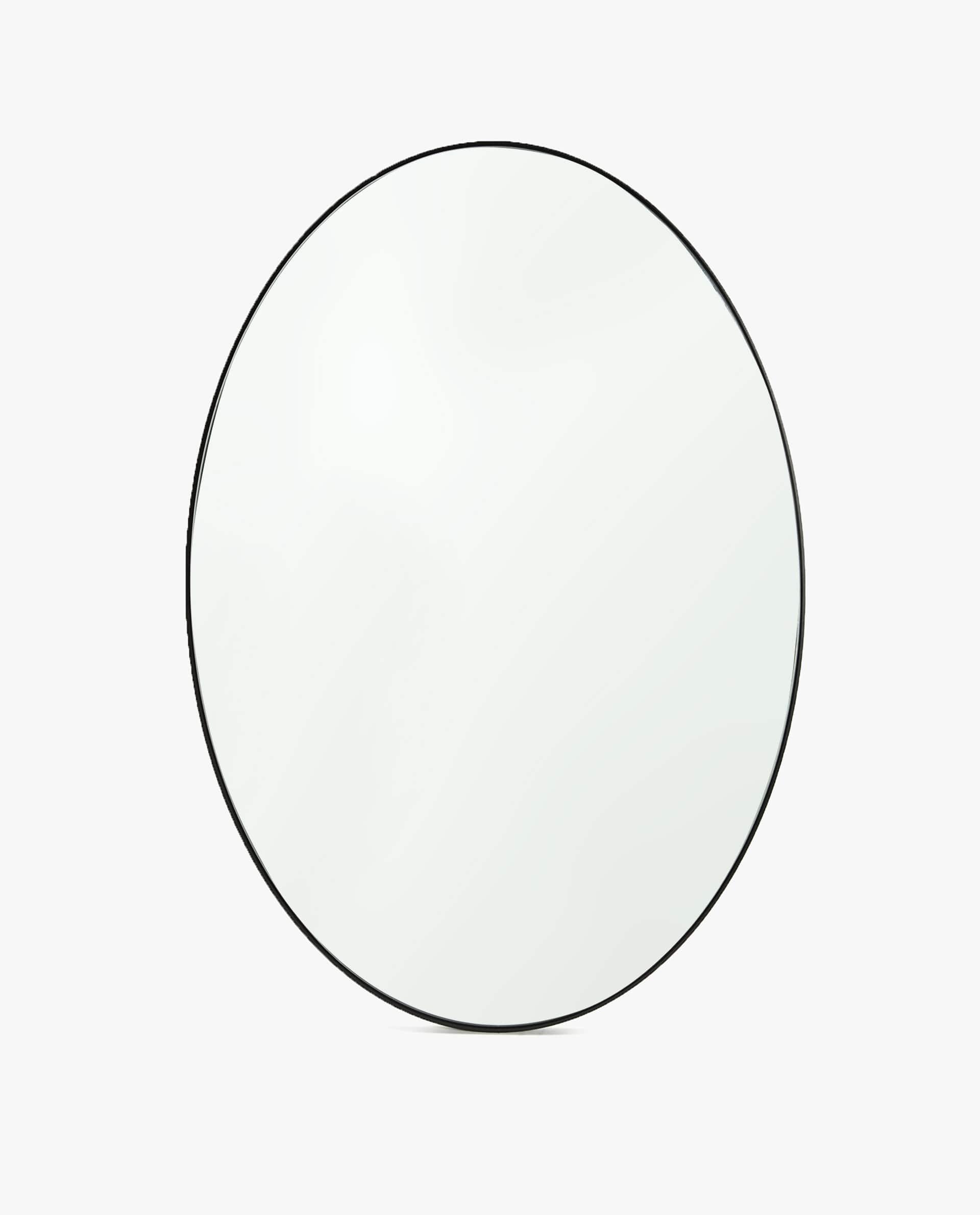 1920x2379 Oval Mirror