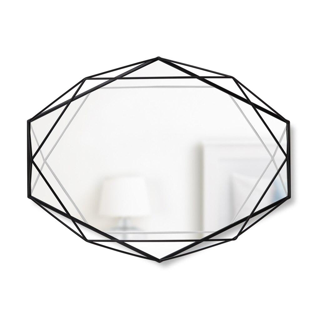 1024x1024 Prisma Mirror