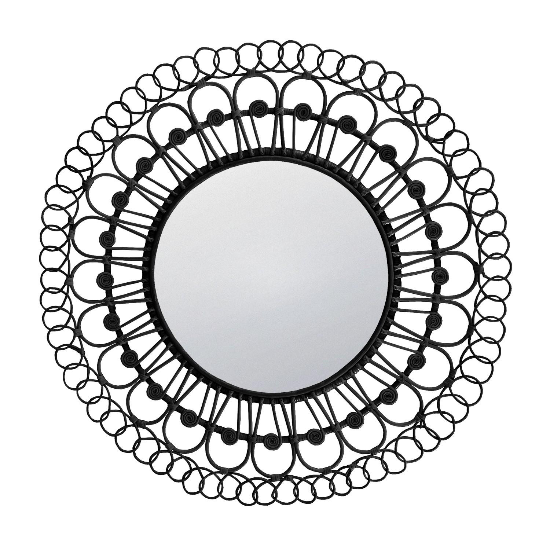 1500x1500 Picuk Mirror