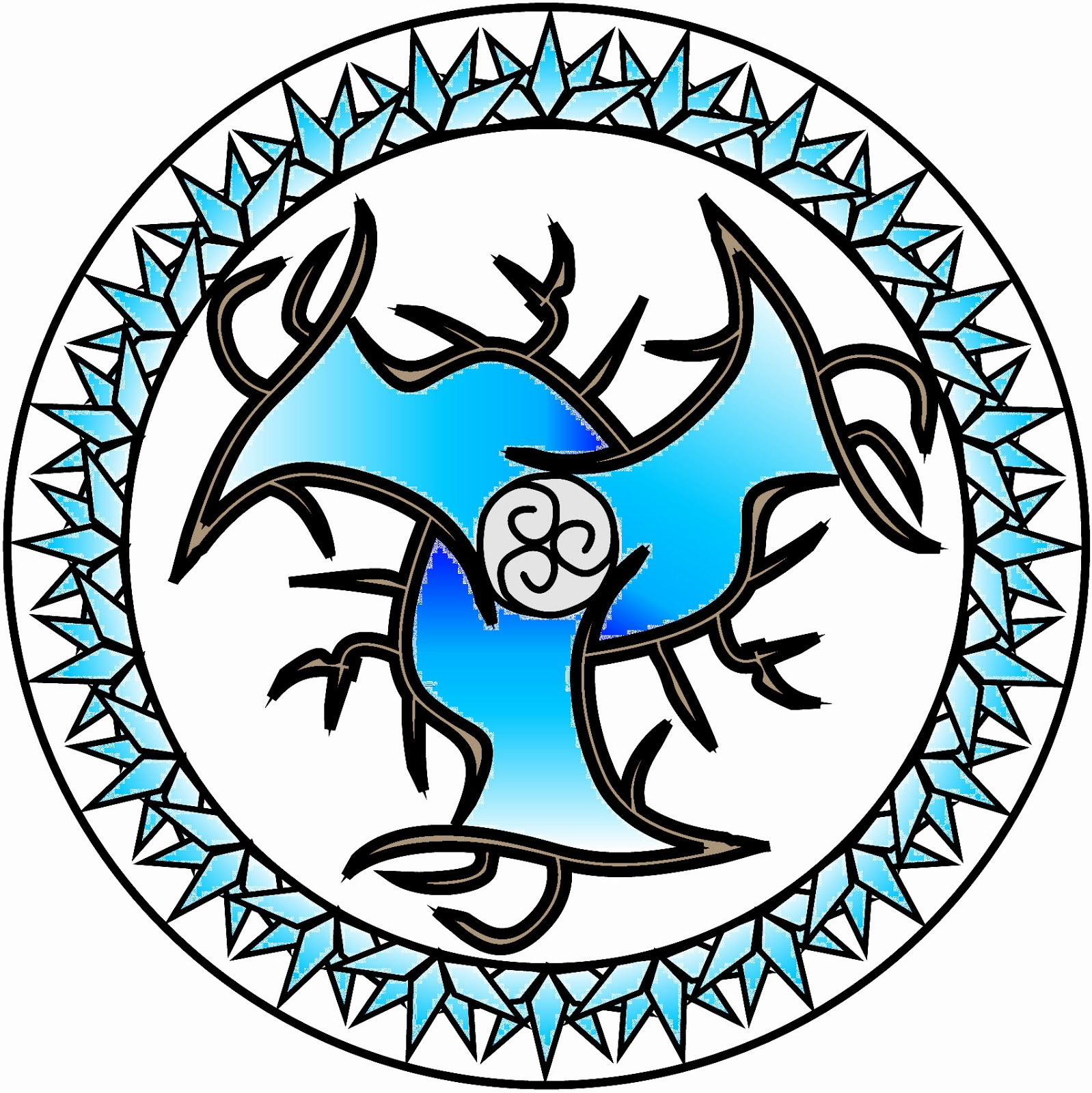 1598x1600 Dragon Heresy Arcane Tradition School Of Mischief