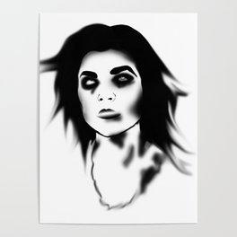 264x264 Mischief Posters