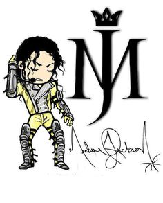 236x293 awesome michael jackson anime images michael jackson drawings