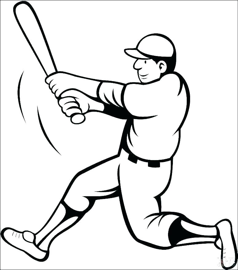 775x882 baseball team coloring pages baseball team coloring pages related