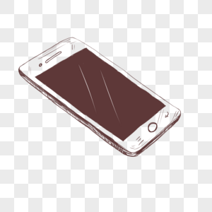 300x300 mobile phone drawings images mobile phone drawings pictures