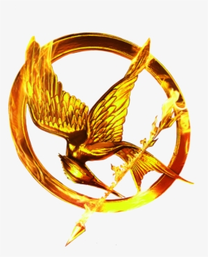 300x371 hunger games png, free hd hunger games transparent image