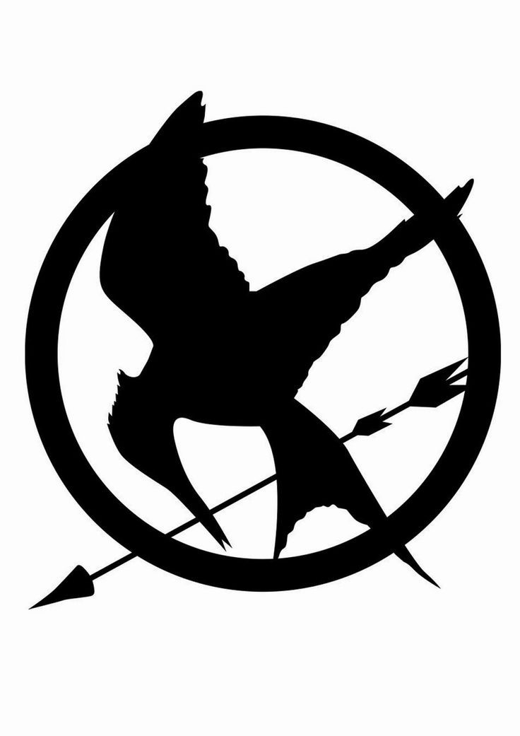 736x1041 image result for mockingjay mya hunger games, hunger games