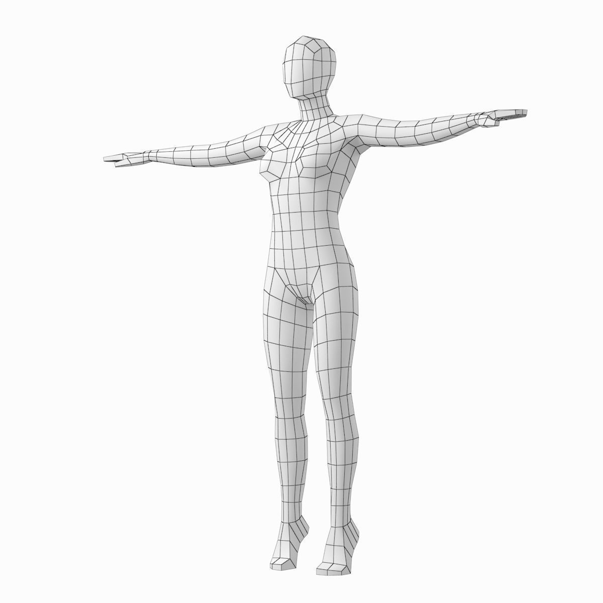 Model Body Drawing Free Download Best Model Body Drawing On