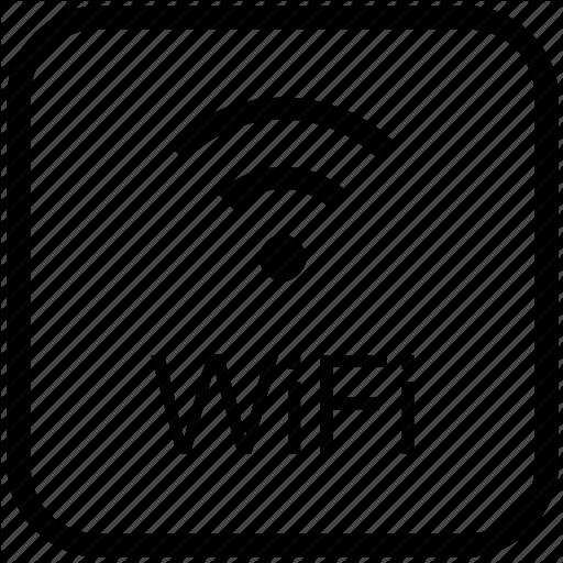 512x512 internet, internet device, internet modem, modem, router, wi fi