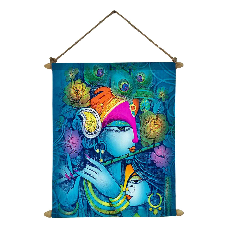 1500x1500 modern radha krishna painting and modern art radha krishna canvas
