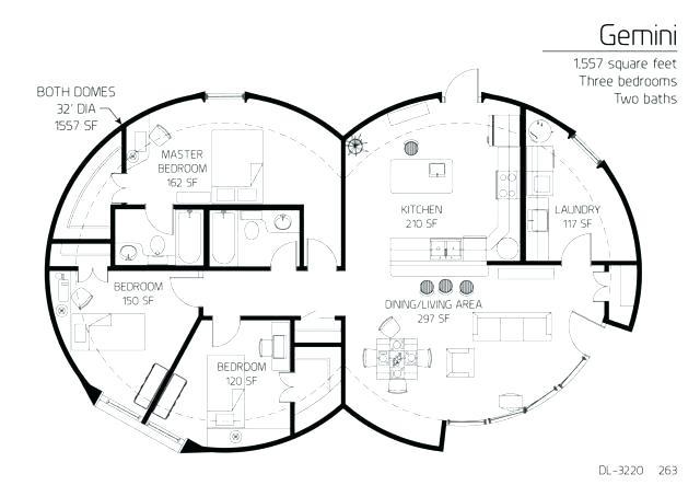 640x454 build house plan build a hobbit house plans cool hobbit home plan