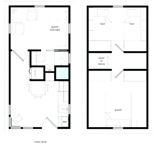 Modern House Drawing Free Download On Clipartmag