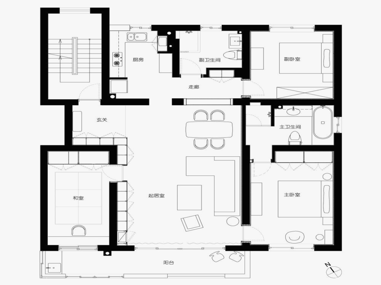 1280x960 ultra modern homes floor plans awesome ultra modern house plans