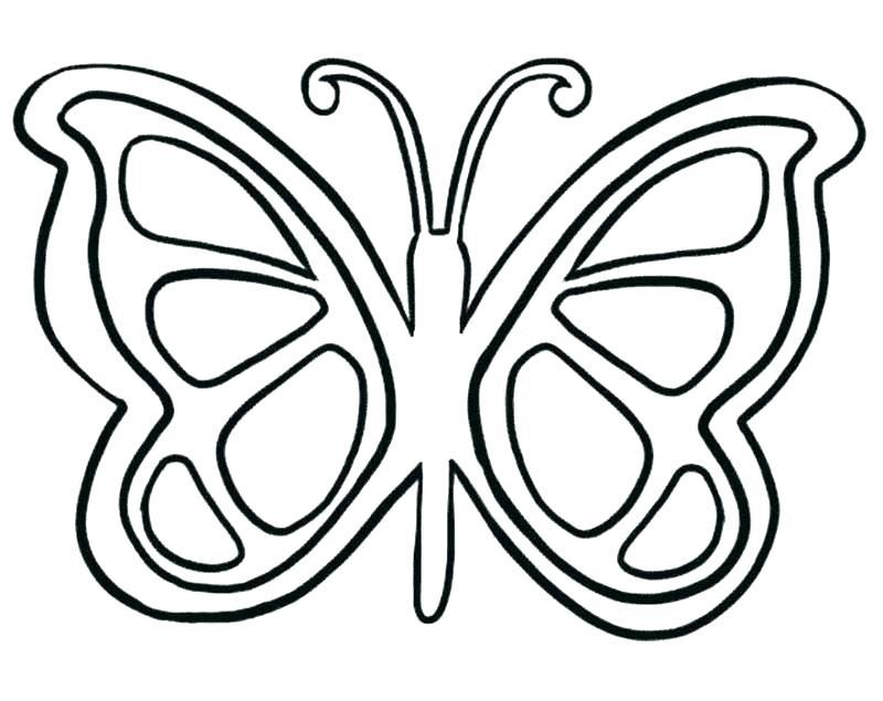 800x635 Luxury Caterpillar To Butterfly Coloring Sheet Crest