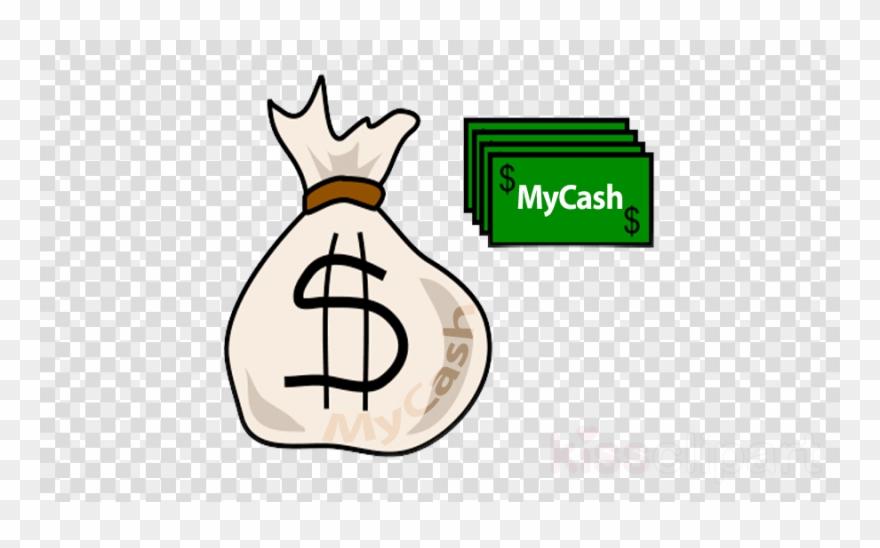 880x548 draw a money bag clipart money bag drawing clip art