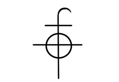 Money Drawing Sigils | Free download best Money Drawing