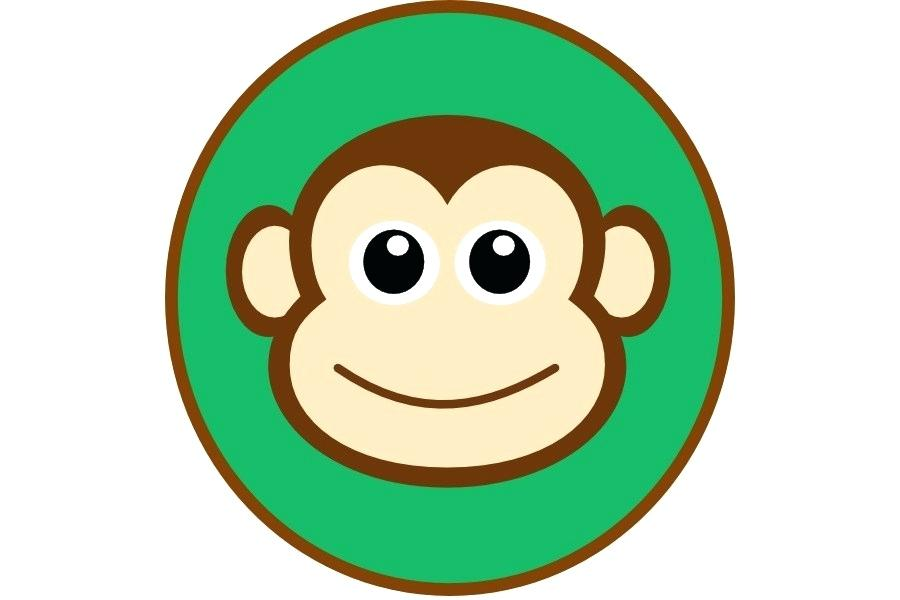 900x600 Cute Monkey Drawings Cute Monkey Drawing Cute Monkey Drawing Easy