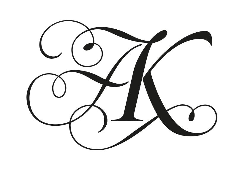 825x570 u l g a monogram design unique monogram designs for personal