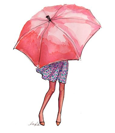 380x440 Love This Print, Too! Monsoon Season