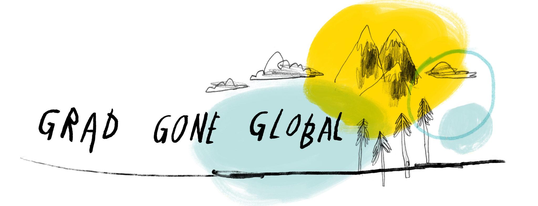 2048x786 Seven Reasons You Should Travel In Monsoon Season