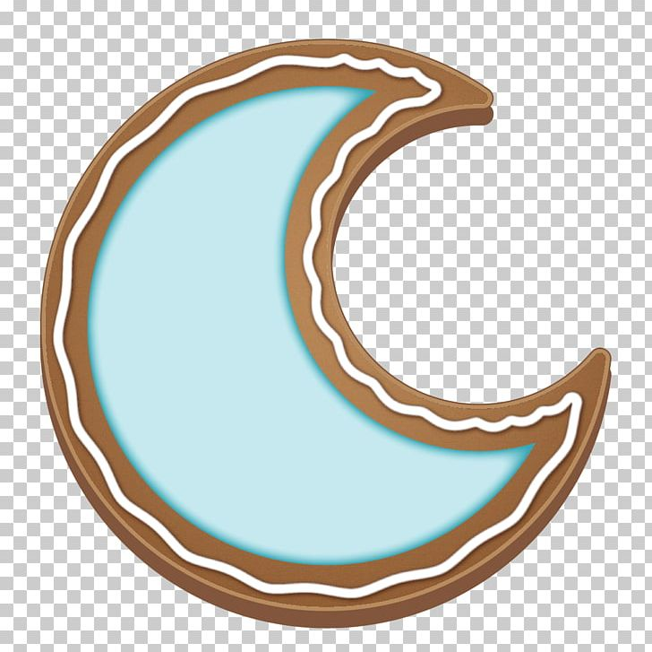 728x727 blue moon drawing png, clipart, aqua, arc, area, blue, blue