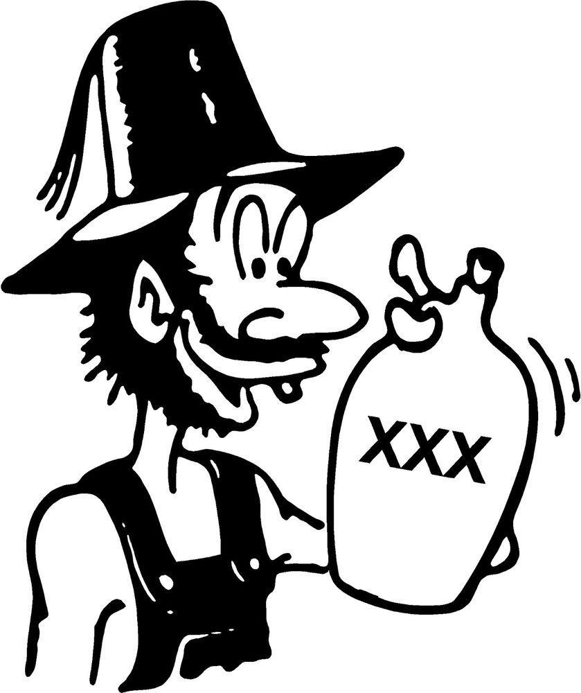 Moonshine Still Drawing | Free download best Moonshine Still