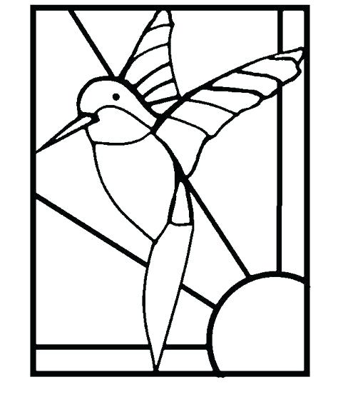 photograph relating to Printable Mosaic Patterns called Mosaic Drawing Behavior Free of charge down load simplest Mosaic Drawing