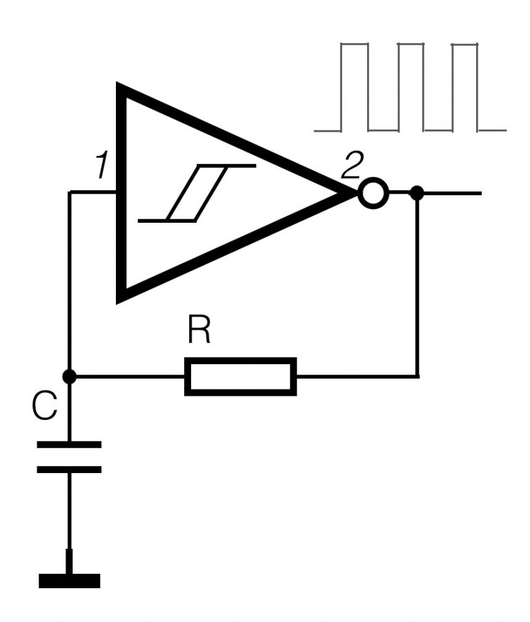 768x902 Intro To Diy Synth Making Prototyping Schematic Drawing