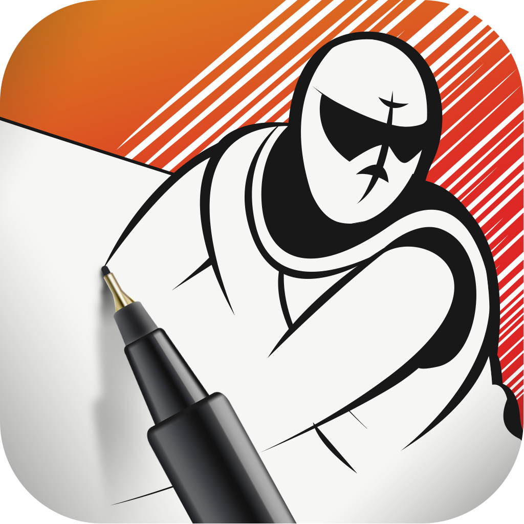 1024x1024 the best drawing and writing apps adonit recommended apps
