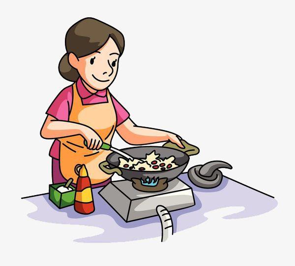 600x540 cartoon,fire,flame,red,burning,stove fire,burn,light,cook,gas fire