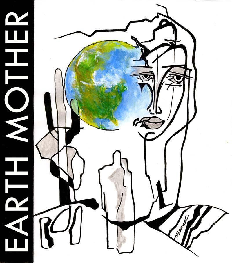 800x904 dame perfumery earth mother eau de parfum dame