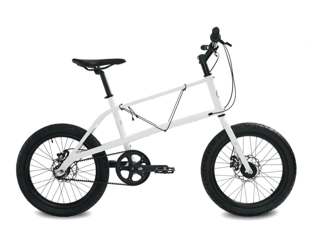 1086x800 Drawing Motorcycle Bmx Transparent Png Clipart Free Download