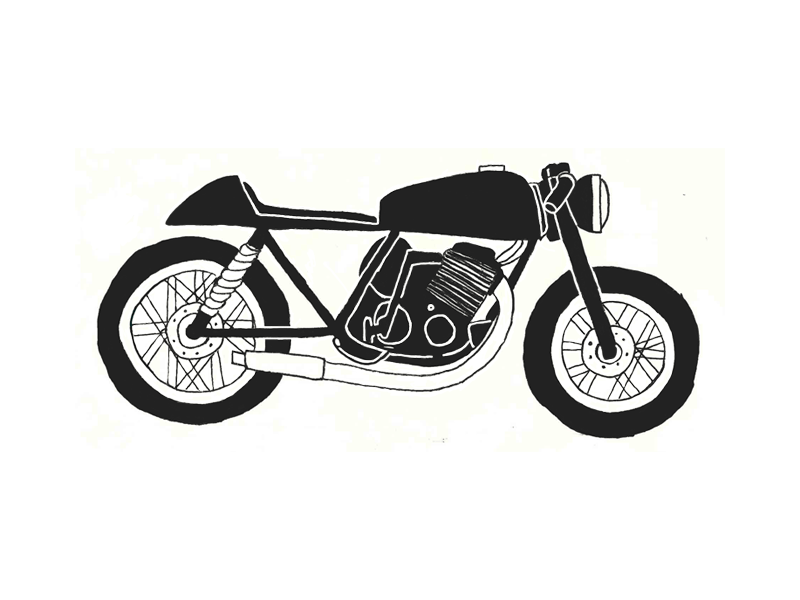 800x600 Wheel, Motorcycle, Drawing, Transparent Png Image Clipart Free