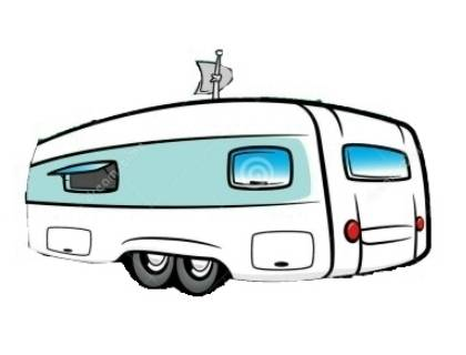 420x320 caravan, motorhome, boat and container storage village motor company