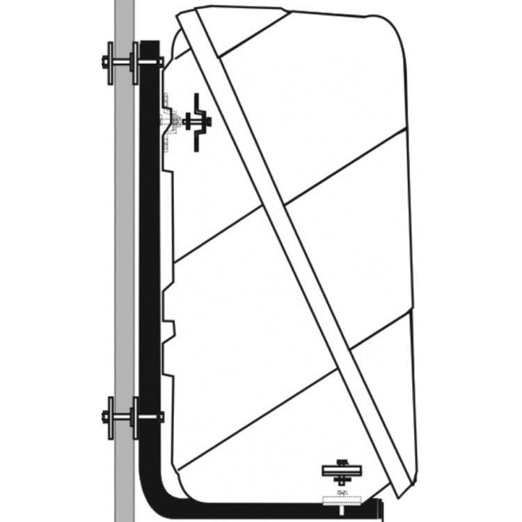 750x750 fiamma ultra box motorhome wall installation kit